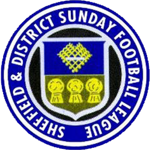 Meadowhall & Bud Evans DB Sports Sheffield & District Sunday Football League